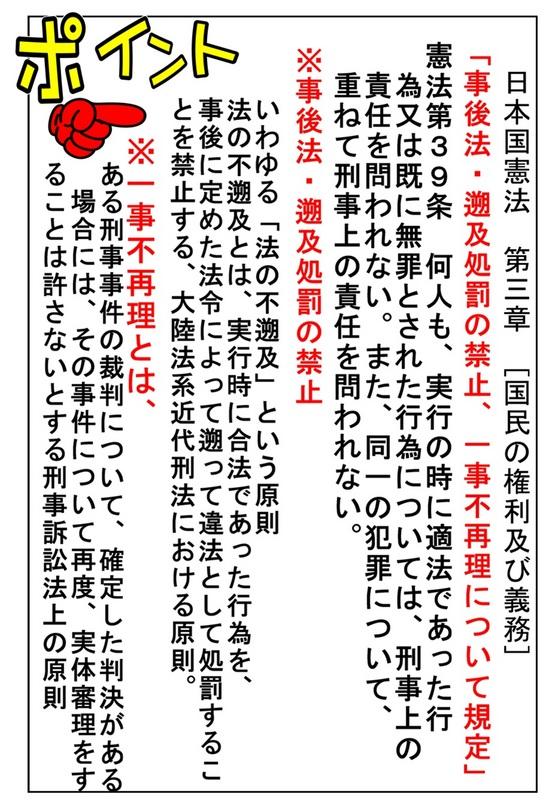 株高」と「国民の生活」との因果関係は?: 東京 (犬丸勝子イヌマルミツカ)