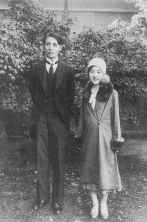 398px-Princess_dukhye_and_takeyuki_so,_1931.jpg