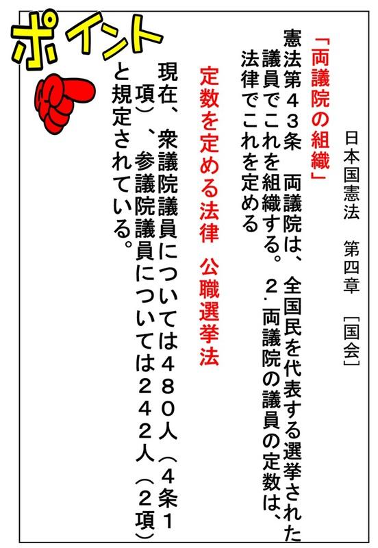 東京87 20131.4 憲法第43条 両議院の組織_026.jpg